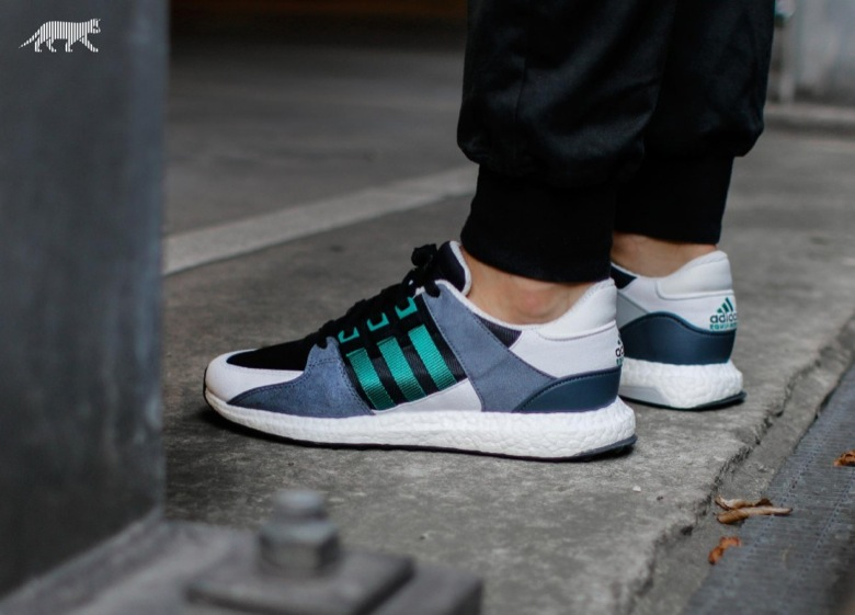 Adidas Eqt Support Boost