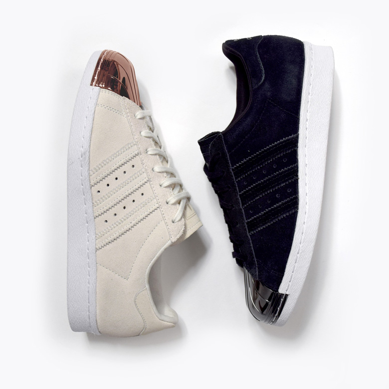adidas superstar gris metal,Adidas Originals Superstar Shoes