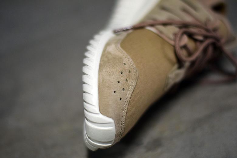 adidas-tubular-nova-beige-1