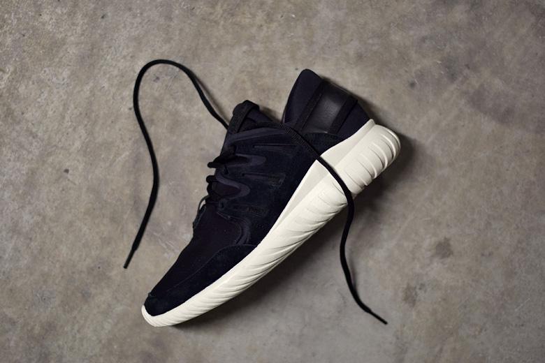 adidas-tubular-nova-black