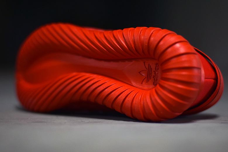 adidas-tubular-nova-red-1