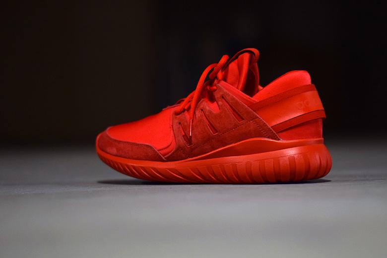 adidas-tubular-nova-red