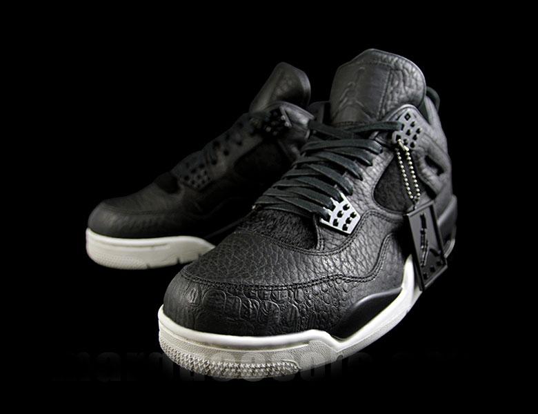 air-jordan-4-black-croc-skin-1