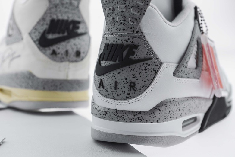 air-jordan-4-white-cement-2016-03