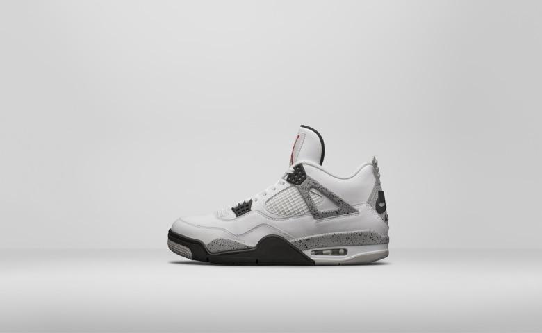 air-jordan-4-white-cement-2016-2