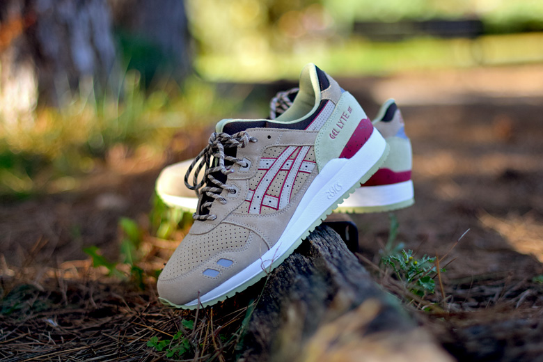asics-gel-lyte-3-scorpion-2