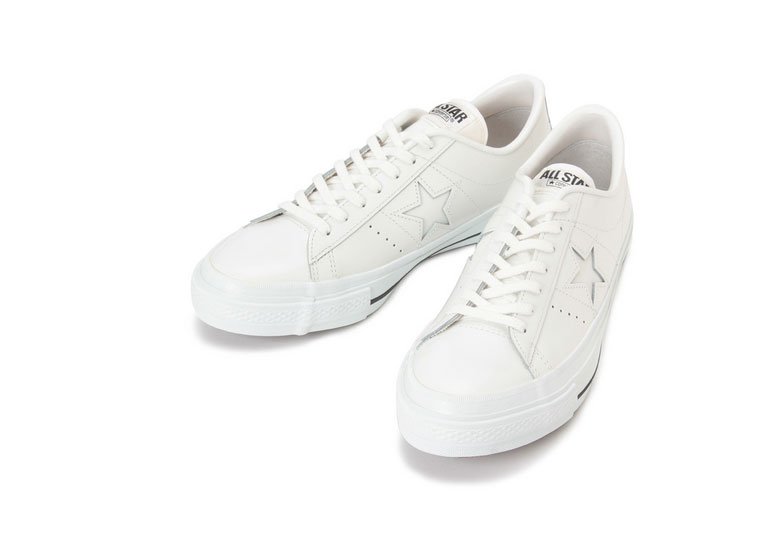 converse-one-star-made-in-japan-6