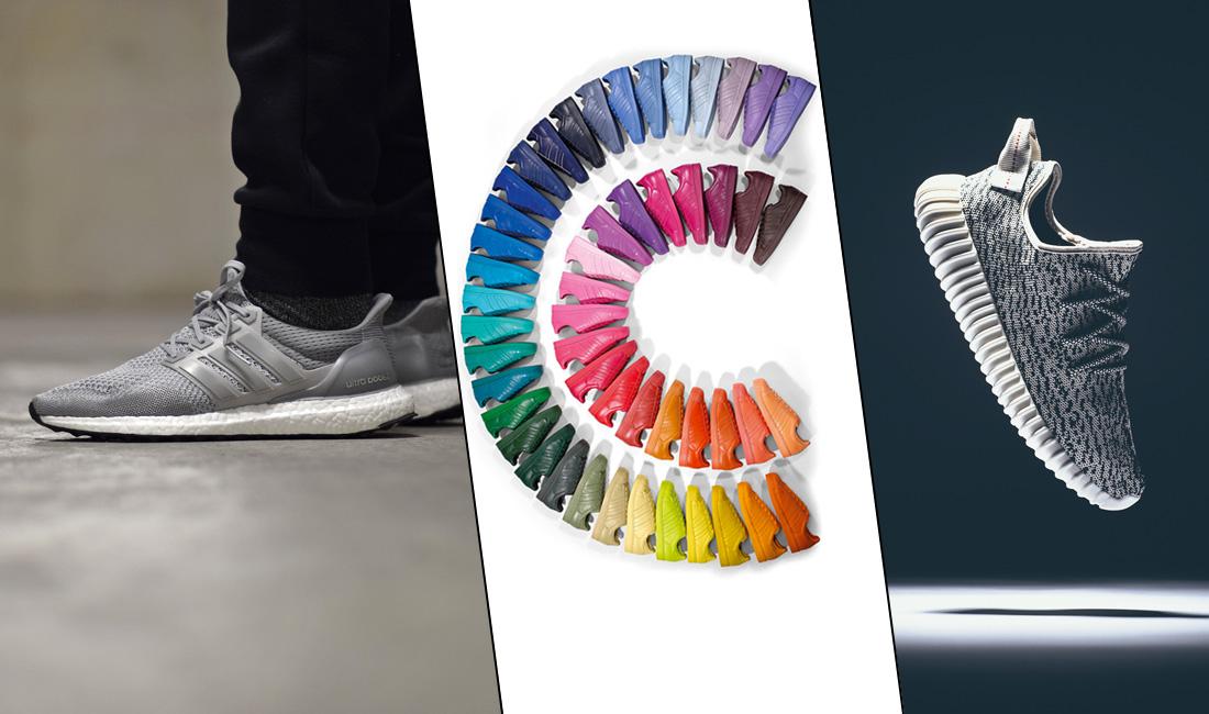 image-top-adidas-2015