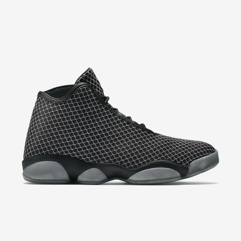 prix compétitif 11941 f96fb Jordan Horizon - Nouvelles images - Sneakers.fr