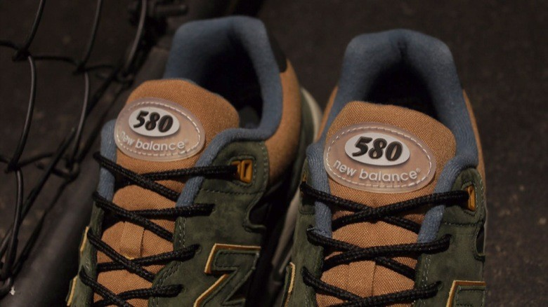 new balance 580 mita 20th anniversary-2