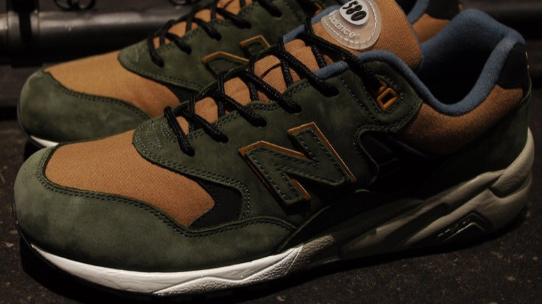 new balance 580 mita 20th anniversary-3