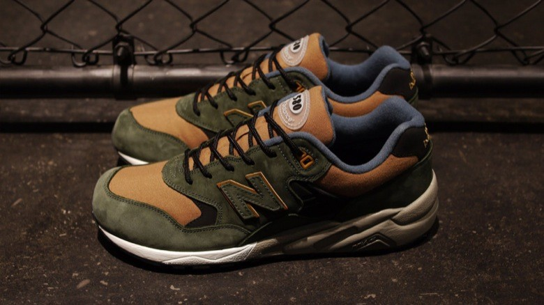 new balance 580 mita 20th anniversary-5
