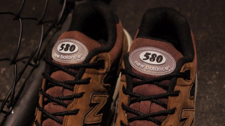 new balance 580 mita 20th anniversary-7