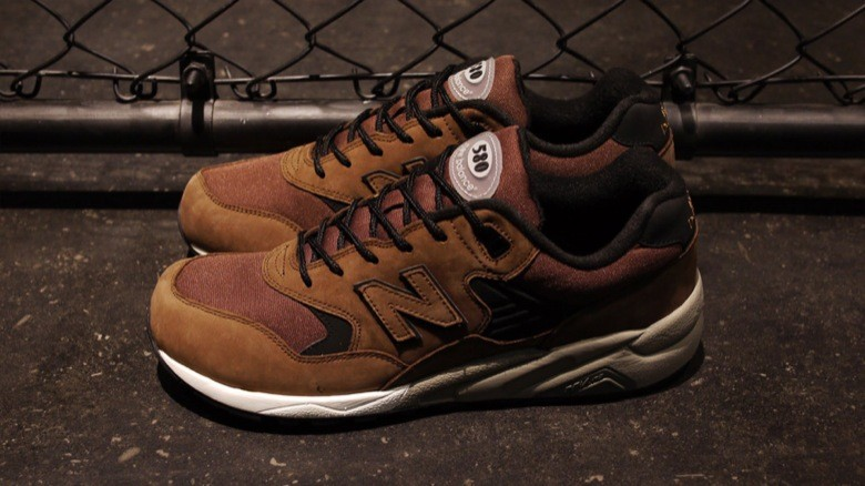 new balance 580 mita 20th anniversary-9
