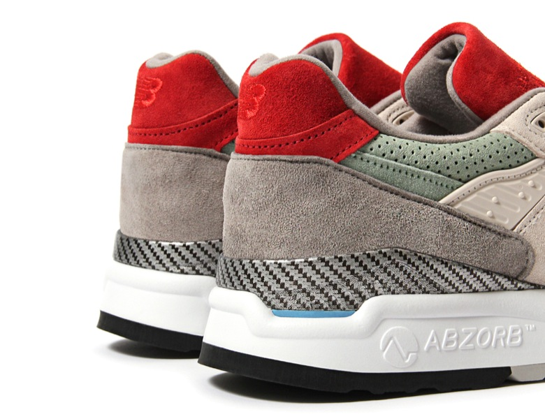 new balance 998 grand tourer concepts-2