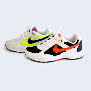 Sneakers Nike Page 24 sur 67