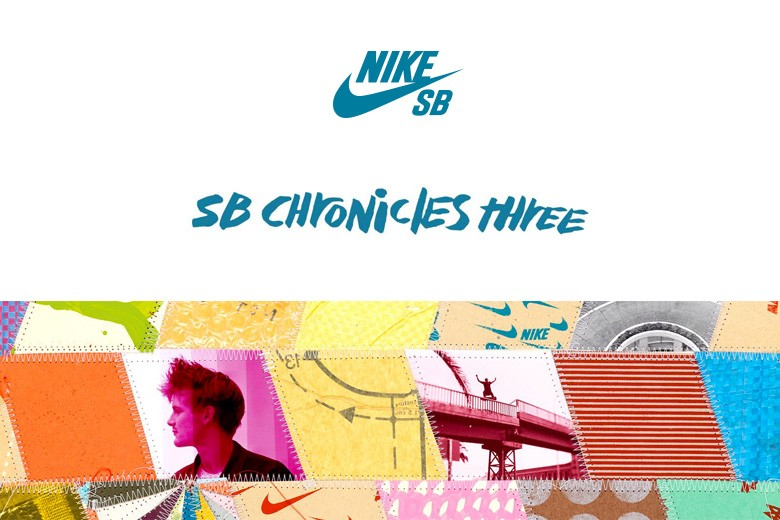 nike-sb-chronicles-vol-3
