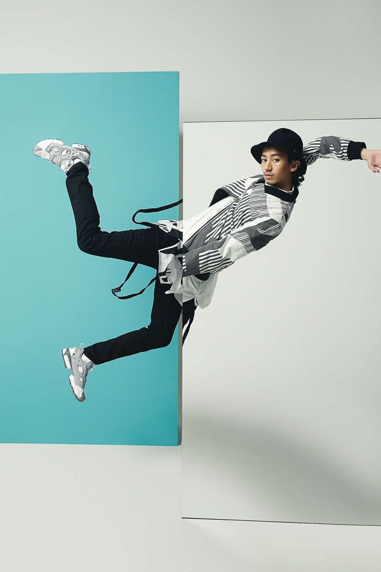 reebok-instapump-fury-lookbook-07