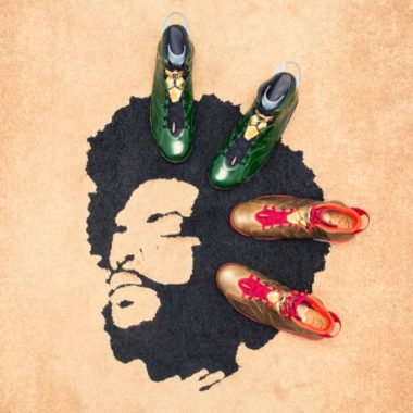 sneakers questlove