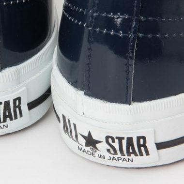 converse one star japan