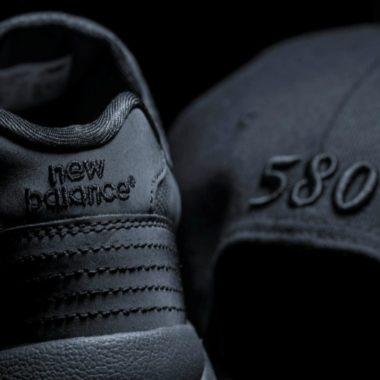 new balance 580 new era