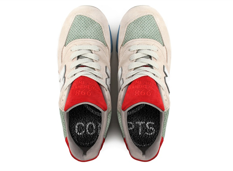 new balance 998 grand tourer concepts-4