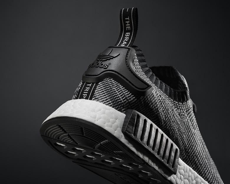 mtlgll adidas-nmd-runner-primeknit-1