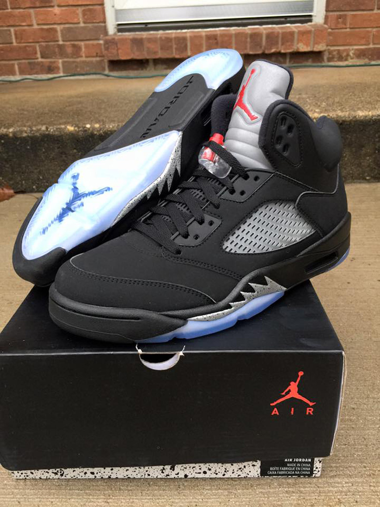 air-jordan-5-black-metallic-nike-air-3