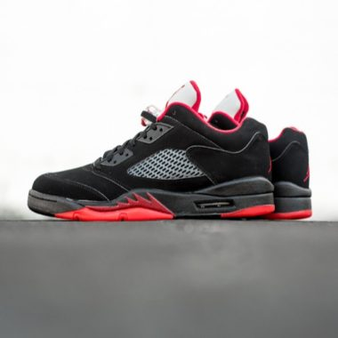 air jordan 5 low alternate 90