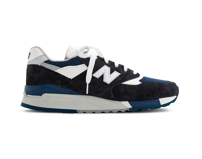 new-balance-998-jcrew-midnight-moon