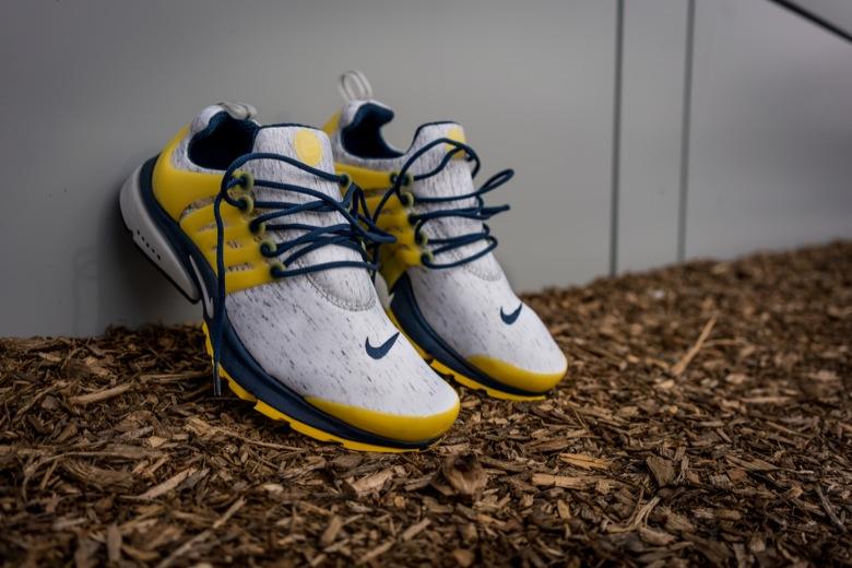 magasin en ligne d4cc9 3b909 Nike Air Presto Shady Milkman - Sneakers.fr