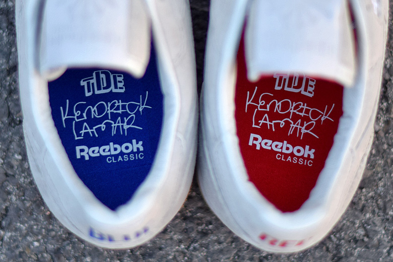 reebok-cl-leather-kendrick-lamar-2