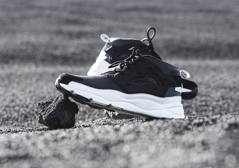 reebok furylite publish-5