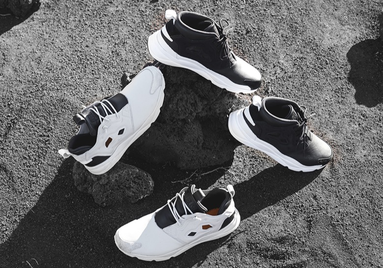 reebok furylite publish-7