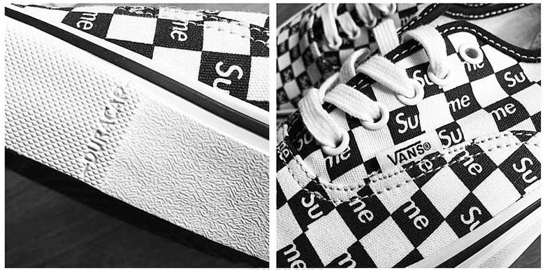 vans-supreme-authentic-checker-1