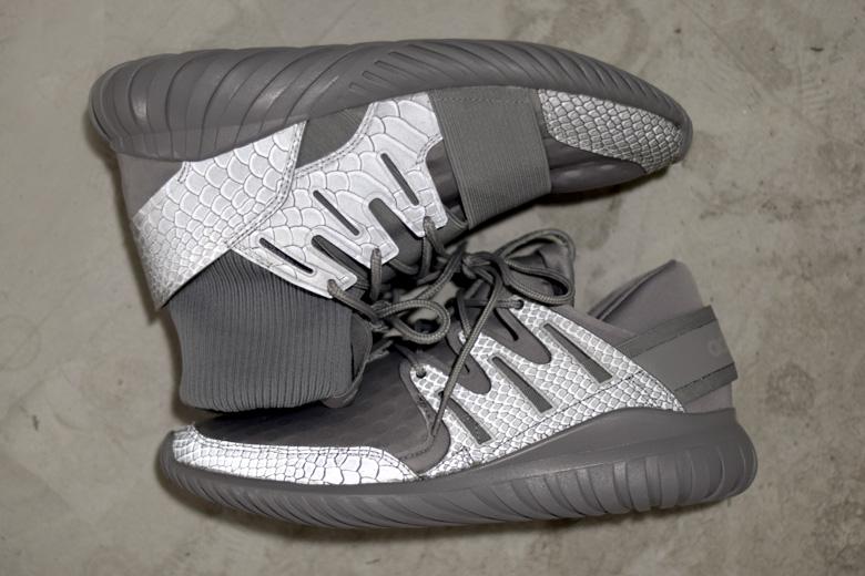 adidas-tubular-luxe-textile