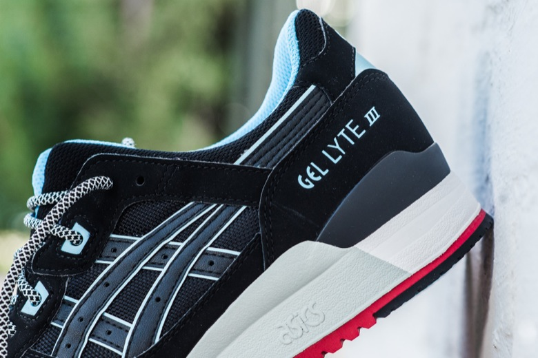 asics gel lyte 3 Black future-2