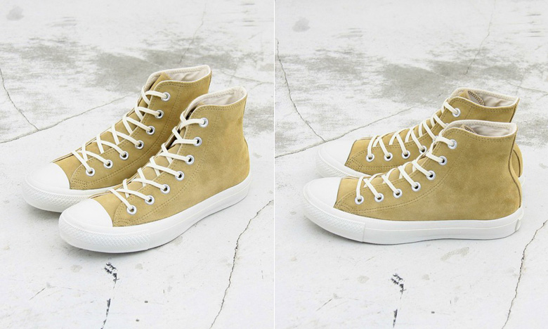 converse-chuck-taylor-all-star-by-beige