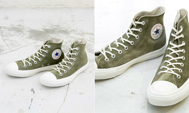 converse-chuck-taylor-all-star-by-olive