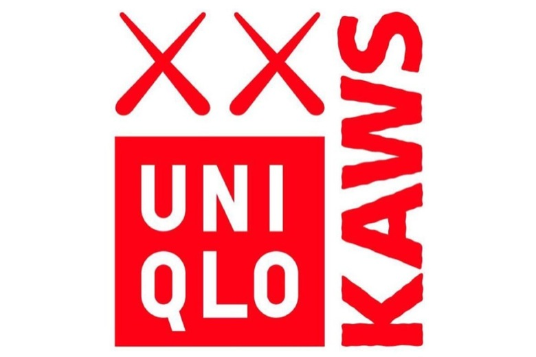 kaws uniqlo-1