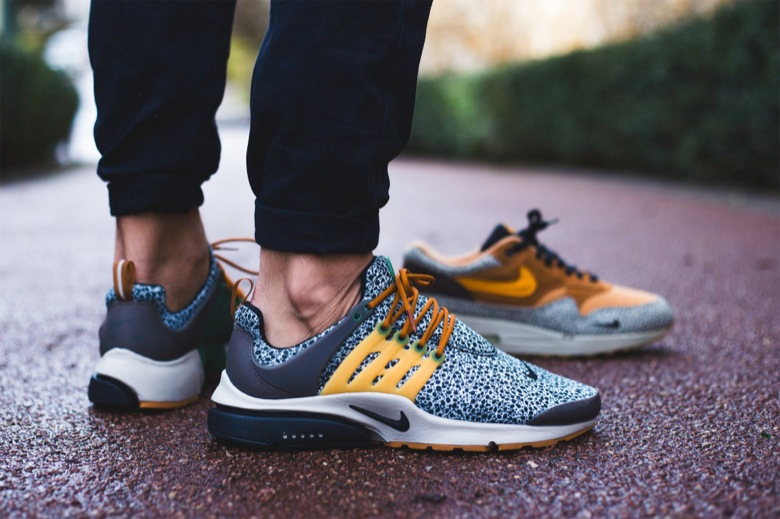 nike air presto safari SE QS Atmos-3