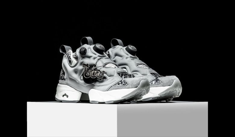 reebok fury disney le livre de la jungle-3