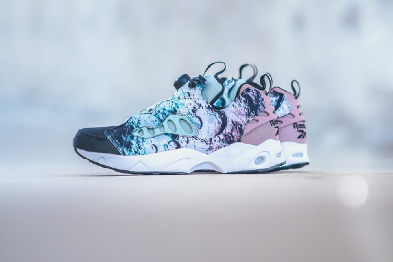 reebok fury road moon