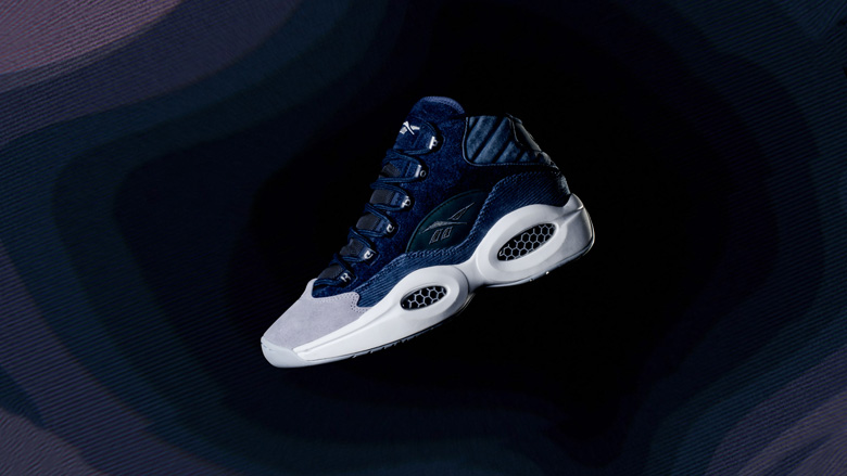 reebok-question-capsule-wind-chill