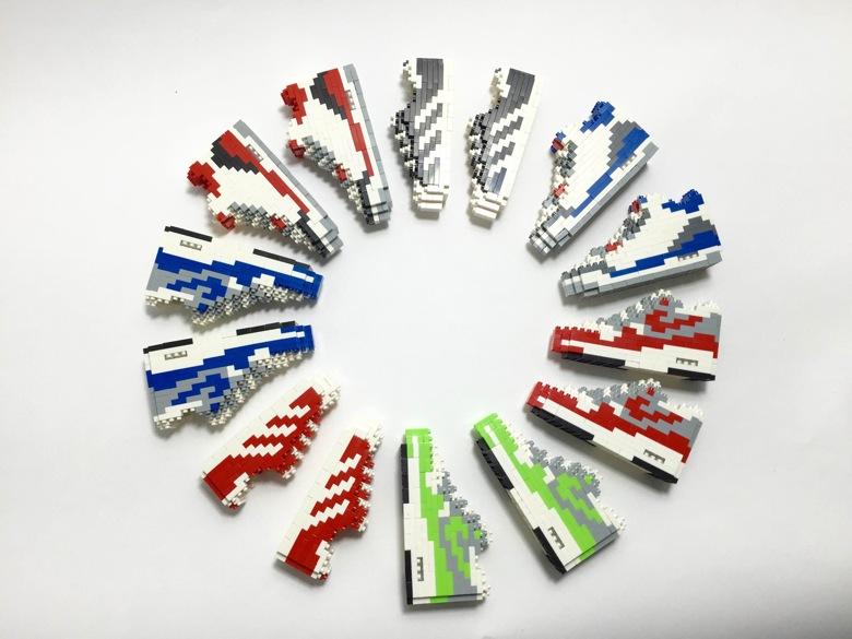 sneakers lego-1