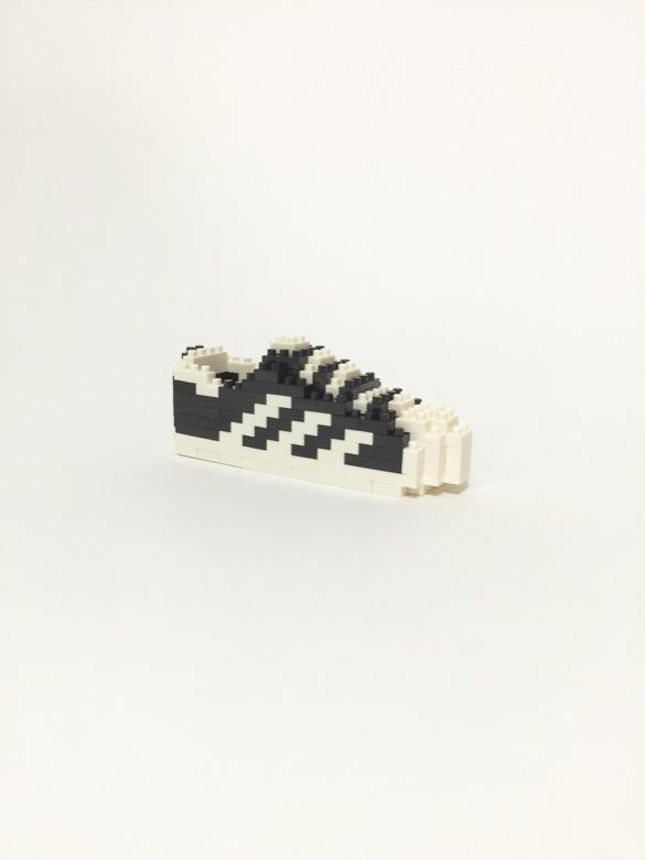 sneakers lego-3
