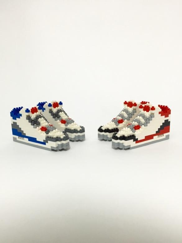 sneakers lego-4
