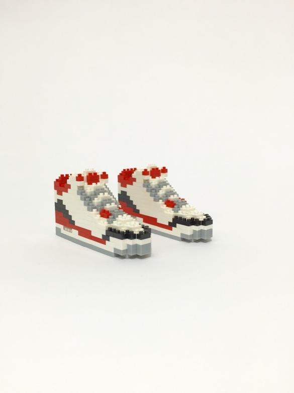 sneakers lego-5