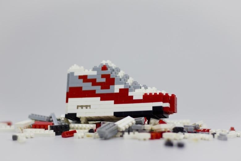 sneakers lego-6