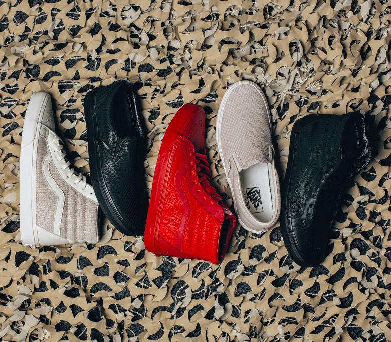 vans-snake-leather-pack